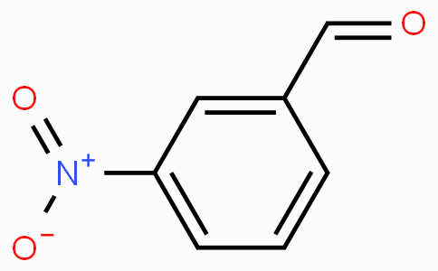 M-Nitrobenzaldehyde