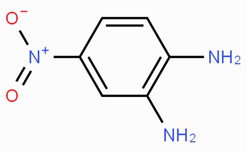 4-Nitro-o-phenylenediamine